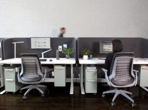Office Furniture for Lease